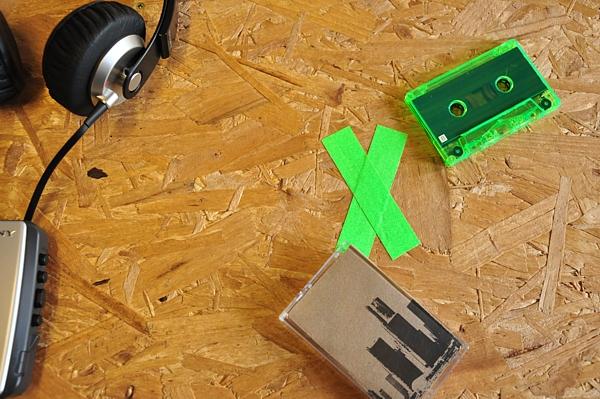 spencer_graham_walkman_and_cassette