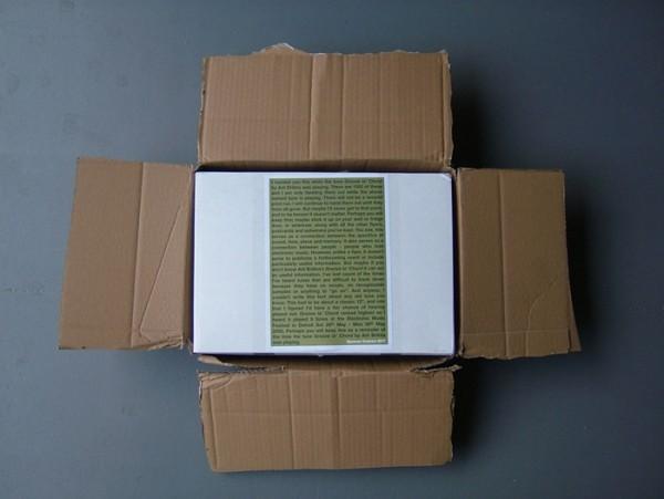 spencer_graham_wttglcwp_opened_box_01